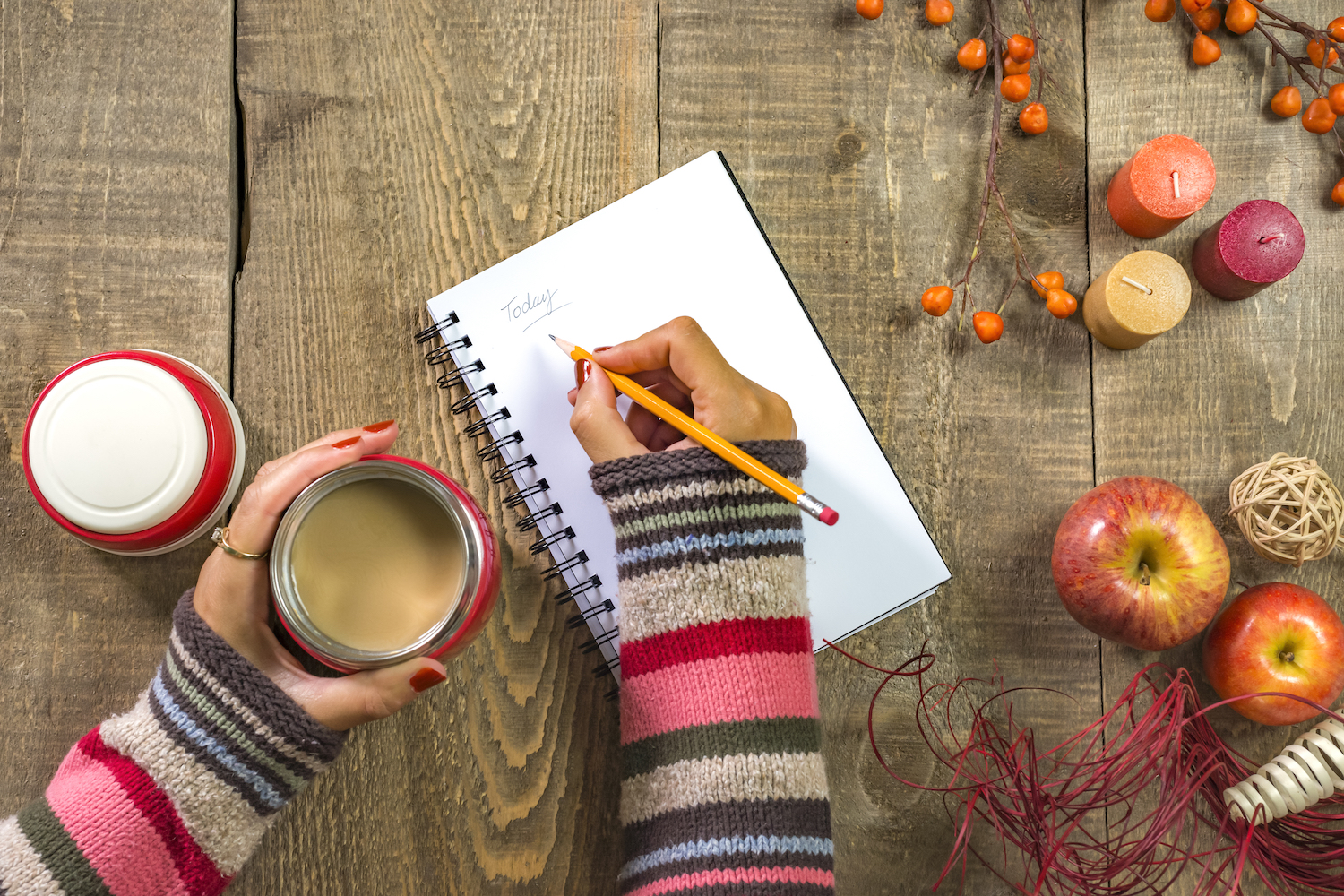 writing competitions, writing opportunities, writing contests